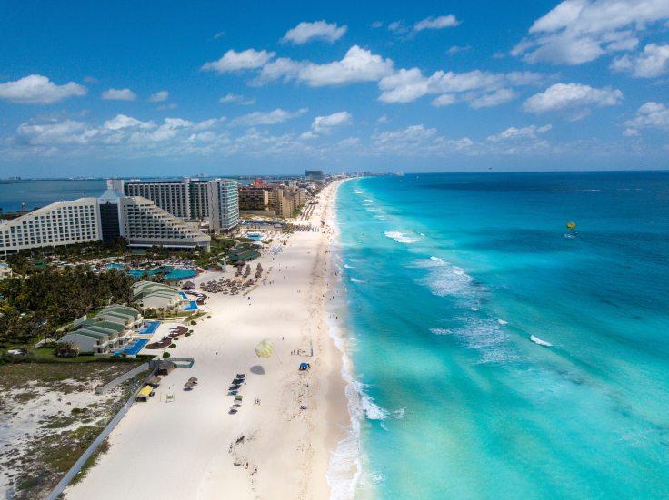 aerial-shot-beach-bird-s-eye-view-2441199