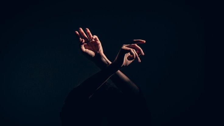 hands-in-light.jpg