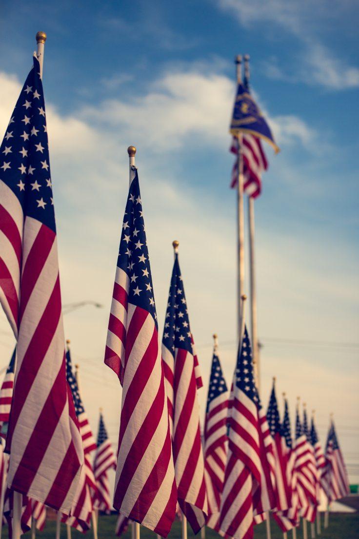 administration-american-flag-blue-sky-1436125.jpg