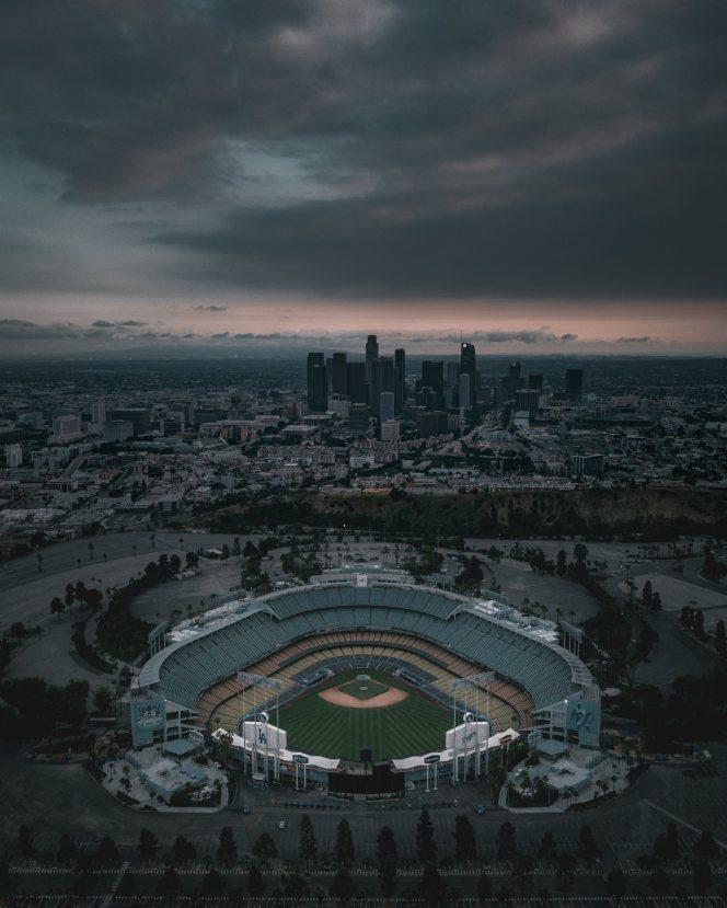 aerial-photography-aerial-shot-aerial-view-2539659.jpg