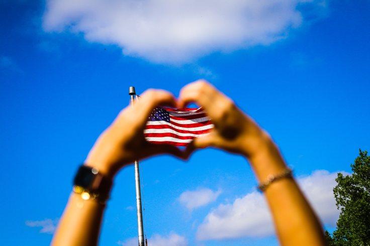 america-american-flag-blue-sky-2240293.jpg