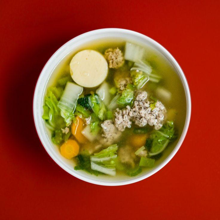 appetizer-asian-food-bowl-772518.jpg