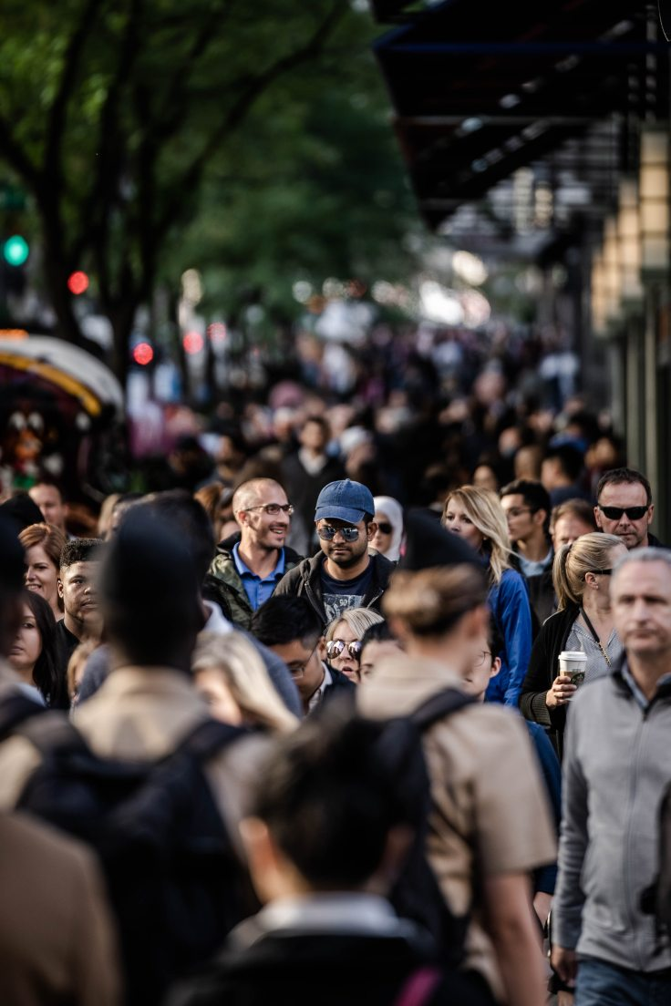 busy-street-crowd-crowded-1687093.jpg