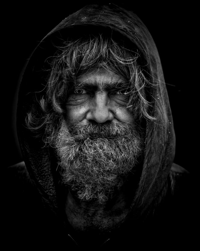 dirty-grunge-homeless-35183.jpg